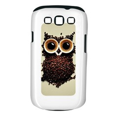 5s  Samsung Galaxy S Iii Classic Hardshell Case (pc+silicone) by Willy66