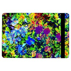 The Neon Garden Ipad Air Flip