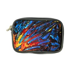 The Looking Glas Coin Purse