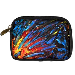 The Looking Glas Digital Camera Cases