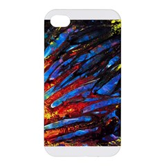 The Looking Glas Apple Iphone 4/4s Premium Hardshell Case