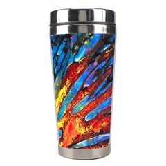 The Looking Glas Stainless Steel Travel Tumblers