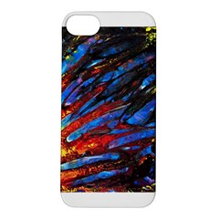 The Looking Glas Apple Iphone 5s Hardshell Case