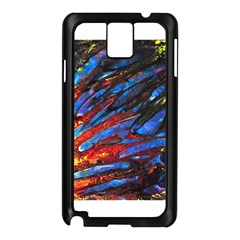 The Looking Glas Samsung Galaxy Note 3 N9005 Case (black)