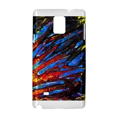 The Looking Glas Samsung Galaxy Note 4 Hardshell Case