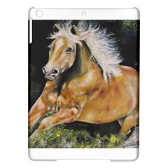 Mustang Ipad Air Hardshell Cases by timelessartoncanvas