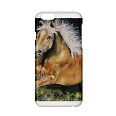 Mustang Apple Iphone 6 Hardshell Case
