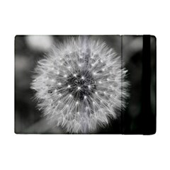 Modern Daffodil Seed Bloom Ipad Mini 2 Flip Cases by timelessartoncanvas
