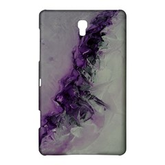 The Power Of Purple Samsung Galaxy Tab S (8 4 ) Hardshell Case  by timelessartoncanvas