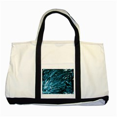 Dsc 029032[1] Two Tone Tote Bag  by timelessartoncanvas