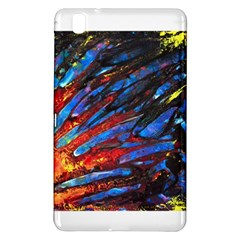 The Looking Glass Samsung Galaxy Tab Pro 8 4 Hardshell Case