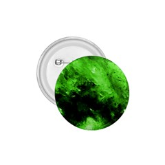 Bright Green Abstract 1 75  Buttons