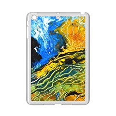 Landlines Ipad Mini 2 Enamel Coated Cases