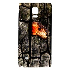 Change Galaxy Note 4 Back Case by InsanityExpressed