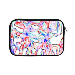 Soul Colour Light Apple Ipad Mini Zipper Cases by InsanityExpressed