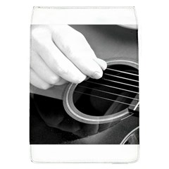 Guitar Player Flap Covers (l)