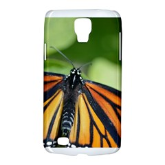 Butterfly 3 Galaxy S4 Active by timelessartoncanvas