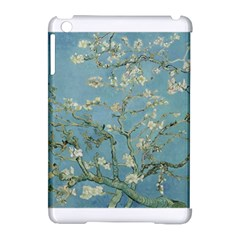 Almond Blossom Tree Apple Ipad Mini Hardshell Case (compatible With Smart Cover)