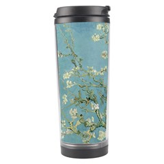Almond Blossom Tree Travel Tumblers