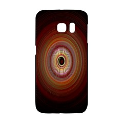 Colour Twirl Galaxy S6 Edge by InsanityExpressed