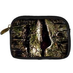 A Deeper Look Digital Camera Cases by InsanityExpressedSuperStore