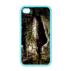 A Deeper Look Apple iPhone 4 Case (Color)