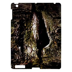 A Deeper Look Apple Ipad 3/4 Hardshell Case by InsanityExpressedSuperStore