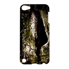 A Deeper Look Apple iPod Touch 5 Hardshell Case