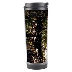 A Deeper Look Travel Tumblers