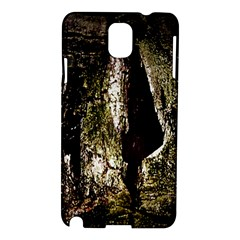 A Deeper Look Samsung Galaxy Note 3 N9005 Hardshell Case by InsanityExpressedSuperStore