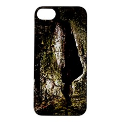 A Deeper Look Apple iPhone 5S Hardshell Case