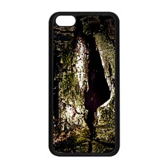 A Deeper Look Apple Iphone 5c Seamless Case (black) by InsanityExpressedSuperStore