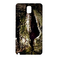 A Deeper Look Samsung Galaxy Note 3 N9005 Hardshell Back Case