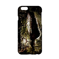 A Deeper Look Apple iPhone 6 Hardshell Case