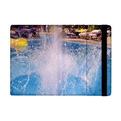 Splash 3 Ipad Mini 2 Flip Cases by icarusismartdesigns