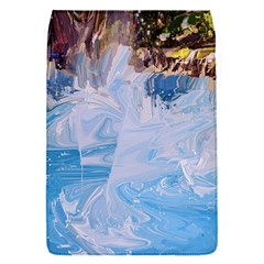 Splash 4 Flap Covers (s)  by icarusismartdesigns
