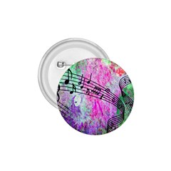 Abstract Music  1 75  Buttons