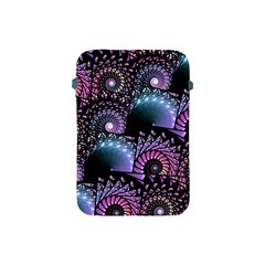 Stunning Sea Shells Apple Ipad Mini Protective Soft Cases by KirstenStar