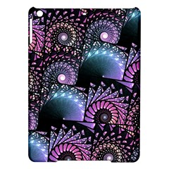 Stunning Sea Shells Ipad Air Hardshell Cases by KirstenStar