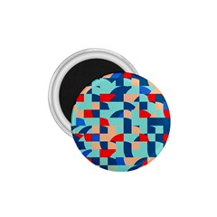 Miscellaneous Shapes 1 75  Magnet by LalyLauraFLM