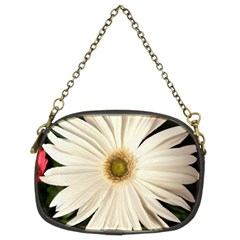 Daisy Chain Purses (two Sides)  by infloence