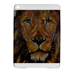 Cecil The African Lion Ipad Air 2 Hardshell Cases by timelessartoncanvas