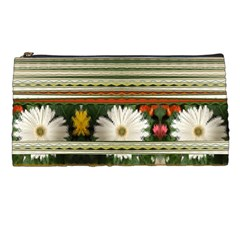 Pattern Bags Pencil Cases