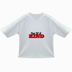 One Of Akind Infant/toddler T-shirts