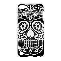 Skull Apple Ipod Touch 5 Hardshell Case