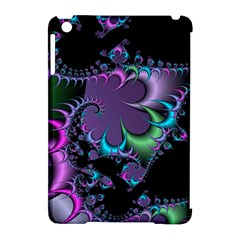 Fractal Dream Apple Ipad Mini Hardshell Case (compatible With Smart Cover) by ImpressiveMoments