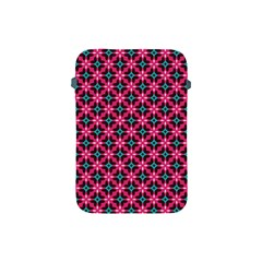Cute Pretty Elegant Pattern Apple Ipad Mini Protective Soft Cases