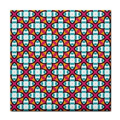 Pattern 1284 Tile Coasters