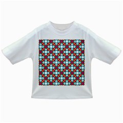 Pattern 1284 Infant/Toddler T-Shirts