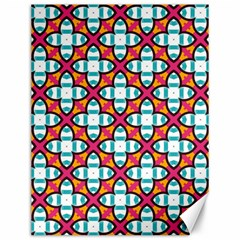 Pattern 1284 Canvas 12  X 16   by creativemom